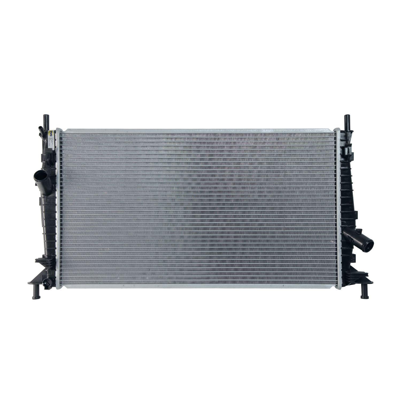 Gas Fuel Petcock Valve Switch Pump For Suzuki LT80 LTZ400 Z400 LTZ250 LTF300 By Mopasen