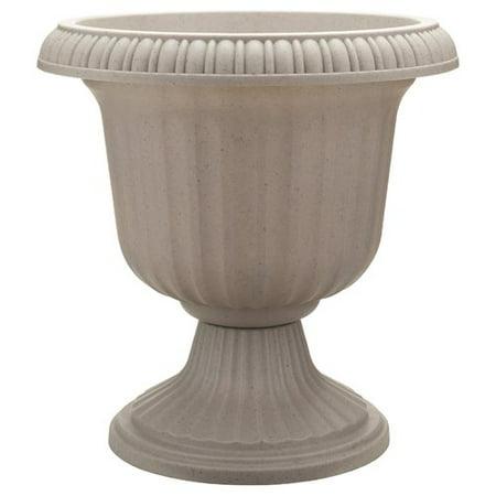 Charlton Home Joy Resin Urn (Fiberglass Resin Urn)