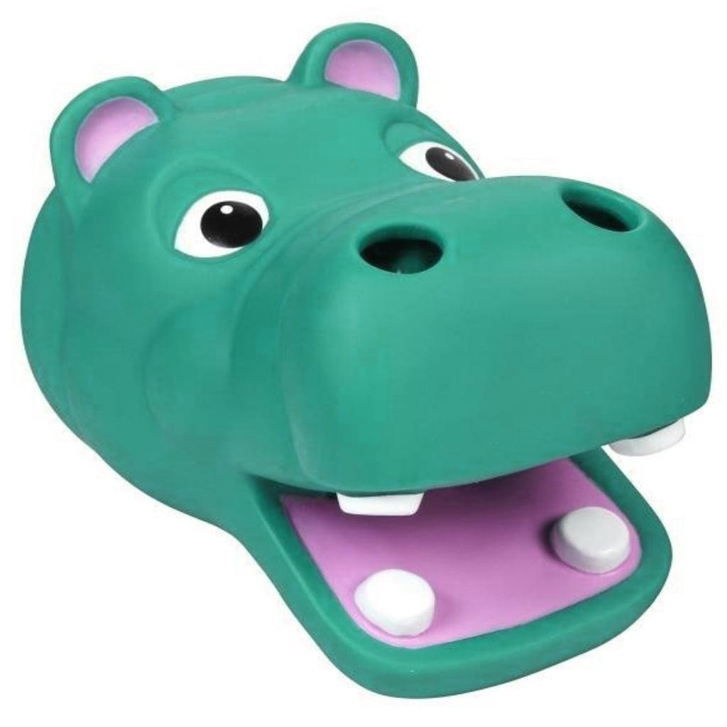 Kel-Gar Tubbly-Bubbly Faucet Cover - Hippo - Walmart.com