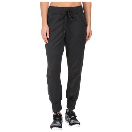 Adidas Women Beyond The Run Running Pants