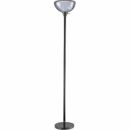 Adesso Danbury Floor Lamp