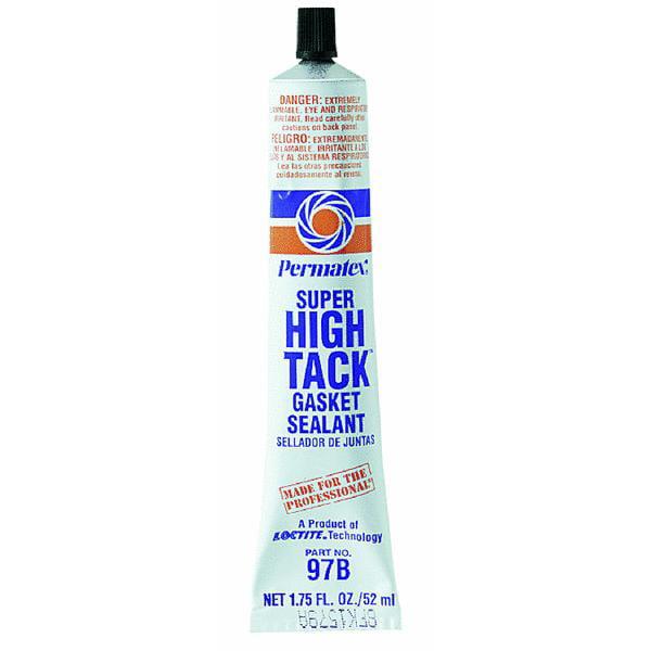 High Tack Gasket Sealant