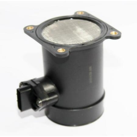 Mass Air Flow Sensor for02-03 Nissan Maxima 3.5L/02-04 Infiniti I35 3.5L
