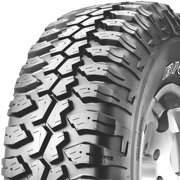 Maxxis bighorn mt-762 LT33/12.50R15 108Q bsw all-season tire