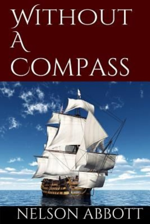 Without a Compass by