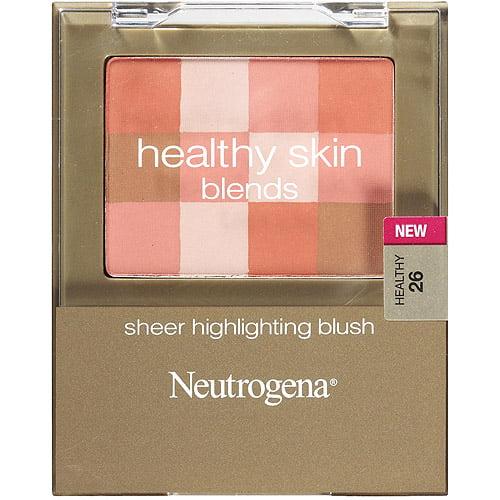 Neutrogena Healthy Skin Blends, Pure 22, 0.2 oz