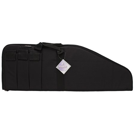 Bulldog Cases Pit Bull Tactical Rifle Case (38