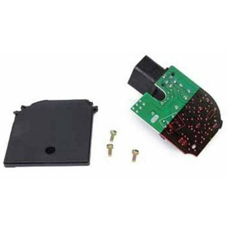 ACDelco 19254082 Windshield Wiper Pulse Module