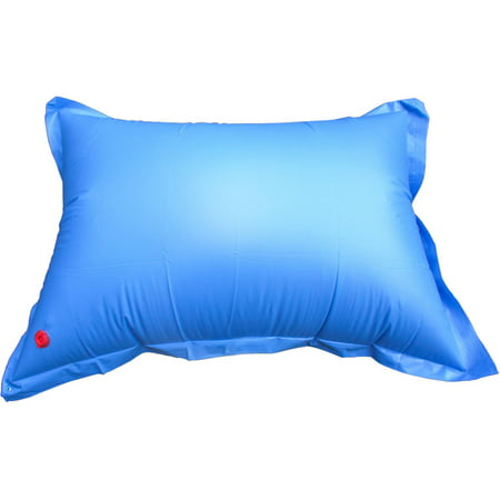 4' x 5' Ice Equalizer Pillow for Above-Ground Swimming Pool Covers ()