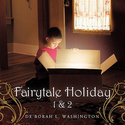 Fairytale Holiday 1 & 2