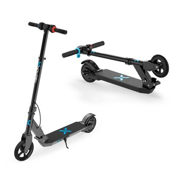 Hover-1 Transport Electric Scooter