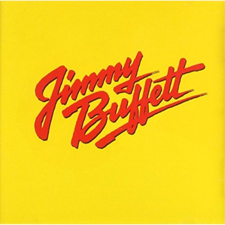 Songs You Know by Heart : Jimmy Buffett's Greatest Hit(s)](Jimmy Kimmel Halloween Song)