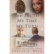 My Son's Wife: My Truth My Time My Turn (Paperback)