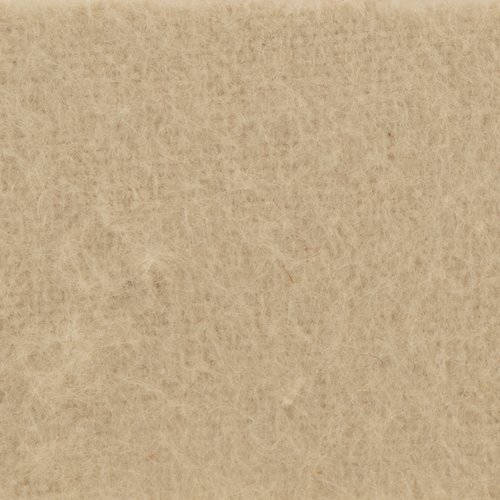 Double Brushed Flannel Fabric