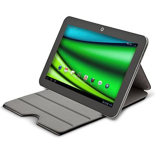 Toshiba Notebooks PA1509U-1TCS Excite Convertible Sleeve
