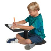 (10-Pack) ECR4Kids The Surf - Portable Lap Desk/Laptop Stand/Writing Table