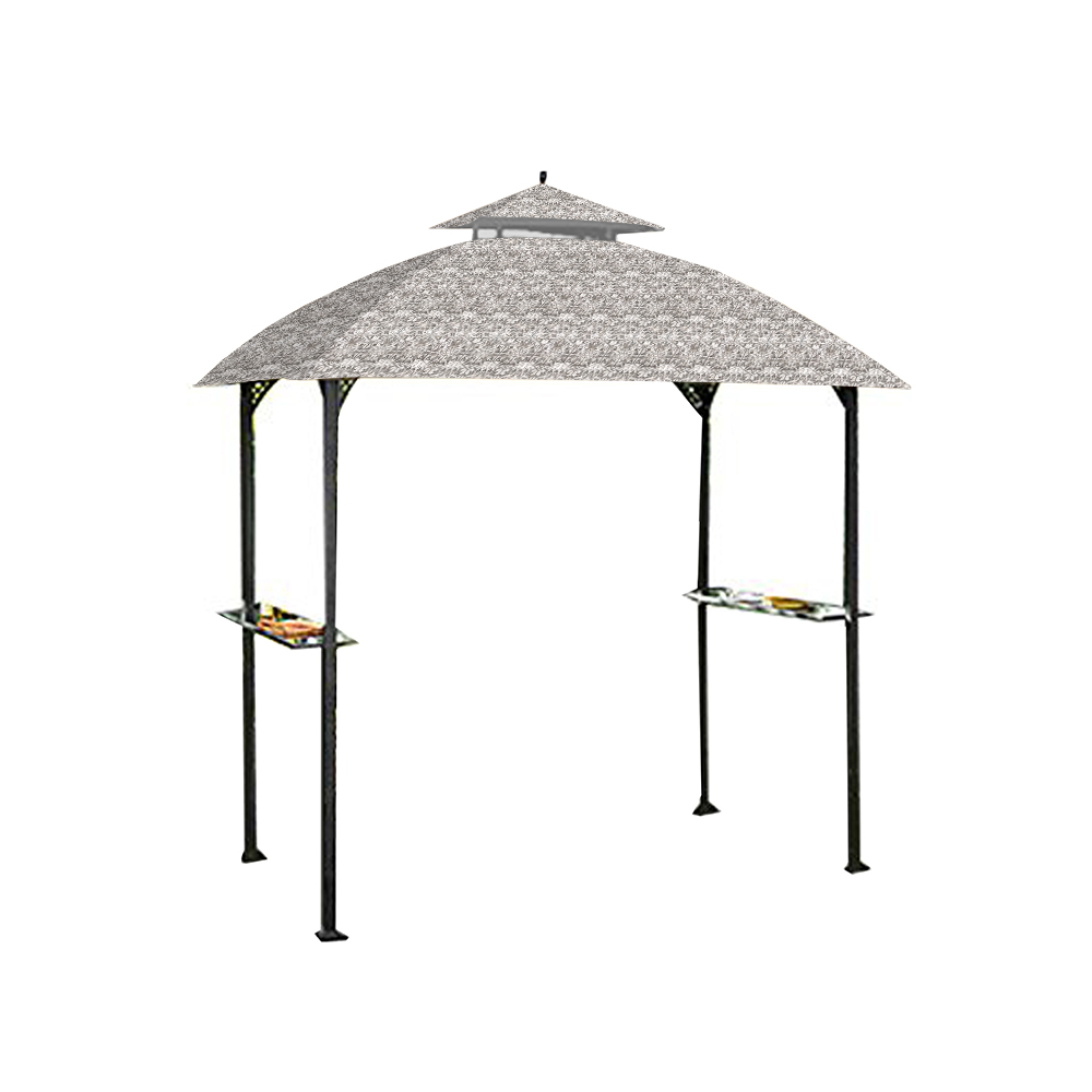 Garden Winds Replacement Canopy Top Cover for the Windsor ...