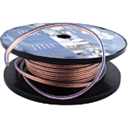 Avox HQSC12250 High Quality Wire 12ga 250 Ft