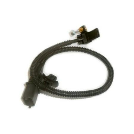 New Crankshaft Position Sensor for Chevrolet Cruze 2011-2013 - PC885