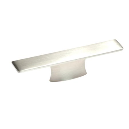 - BWP3617 SN Belwith 1.25 in. Center Pull, Satin Nickel