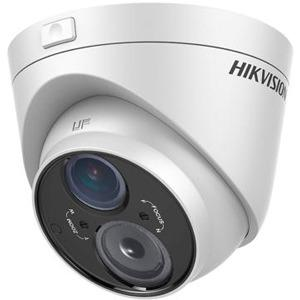Hikvision DS-2CE56D5T-VFIT3 TurboHD Series 2.1MP Outdoor HD-TVI Turret Camera