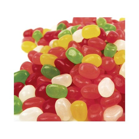 Easter Jelly Beans (Just Born Jelly Beans 2 pounds Spice Jelly Beans Spicy Jelly)