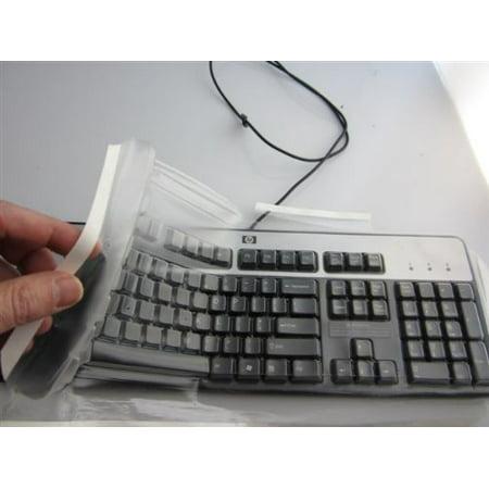 driver para teclado hp kb-0316
