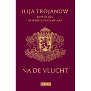 Na de vlucht - eBook