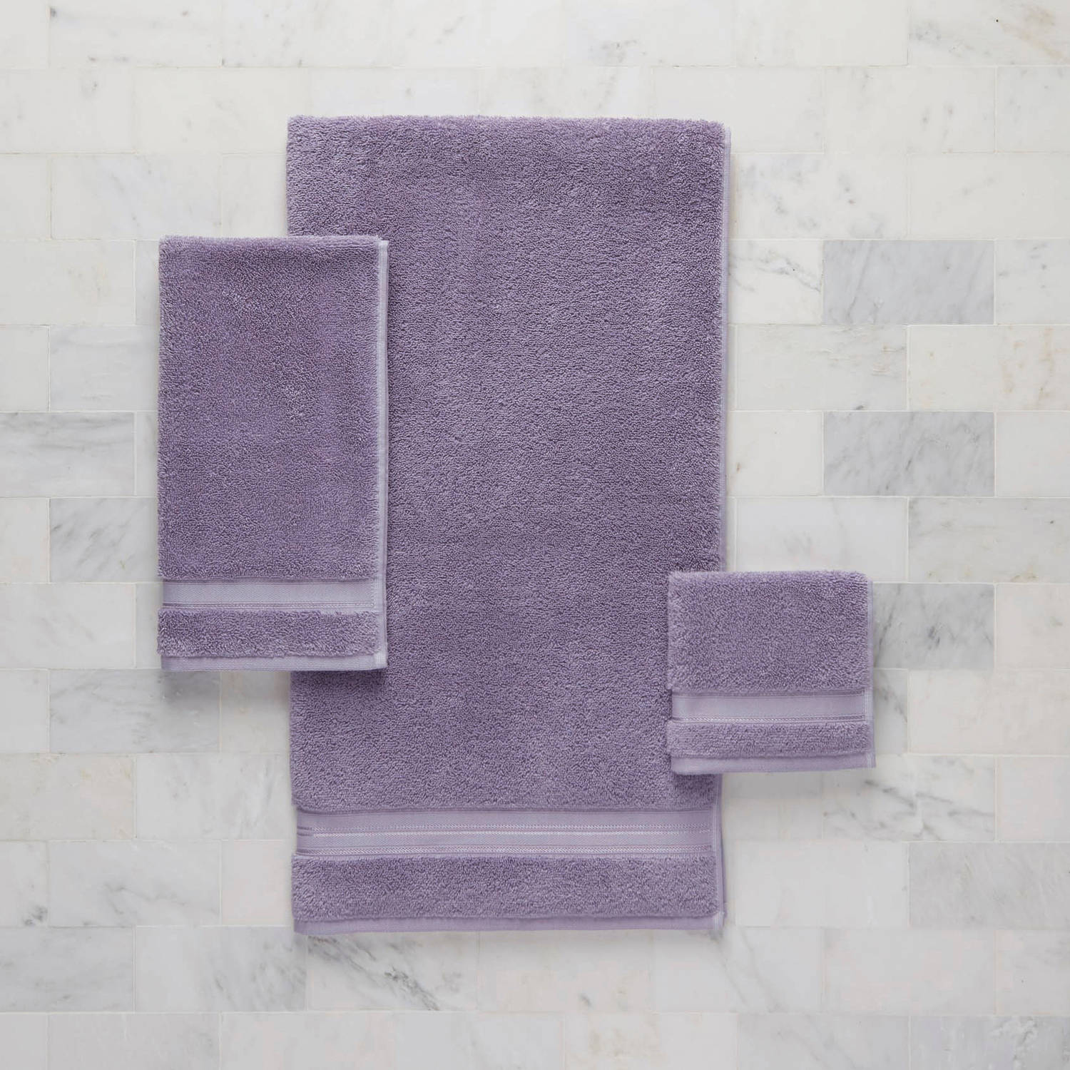 Better Homes and Gardens Hygro Bath Towel Set