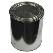 Paint Can, Silver ,Polar Tech, HAZ1025