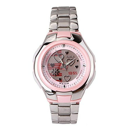 General Ladies Watches Poptone LCF-10D-4AVDR - WW
