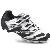 Northwave, Scorpius 2 , MTB shoes, White/Black, 46