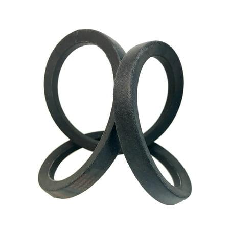 Replacement Belt For MTD 754-0497, 954-0497 PTO Belt