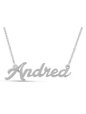 411a366aa187b SuperJeweler All Fashion Jewelry - Walmart.com