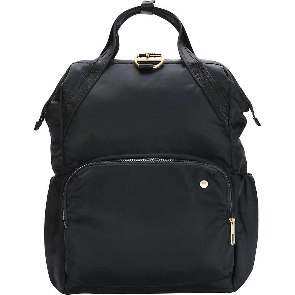 Pacsafe Women's Citysafe CX Backpack