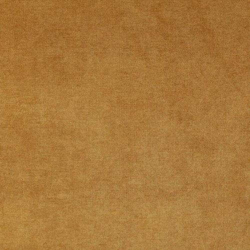 Wildon Home Velvet Fabric
