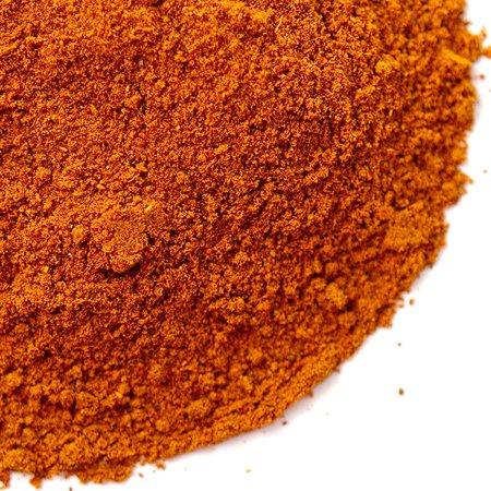 Kabsa Spice Mix