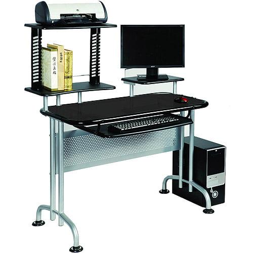 Comfort Products Trenton Contemporary Computer Desk