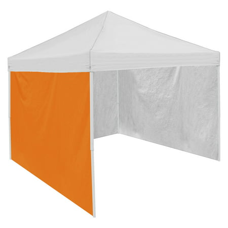 Carrot Gold Stix (Logo Brands Solid 9 x 9 Canopy Side Panel )