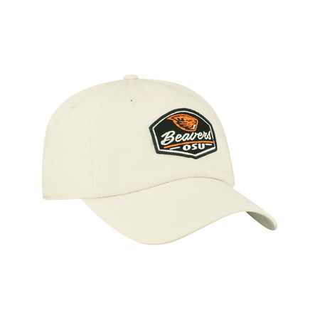 online store d77b7 fcee6 Oregon State Beavers Official NCAA Adjustable Onward Hat Cap by Top of the  World 455556 - Walmart.com