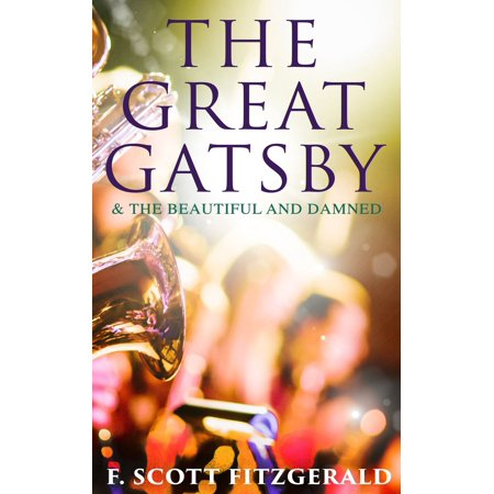 The Great Gatsby & The Beautiful and Damned - - Great Gatsby Outfit Women