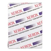Xerox Carbonless Paper, White, Roll 3R12435