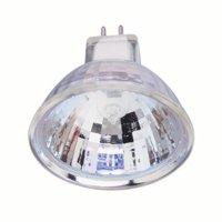 Globe Electric 70955 20-Watt Halogen Flood Light Bulb