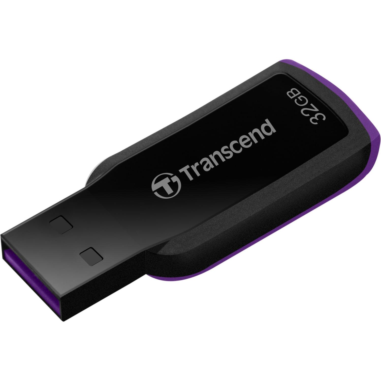 32GB JETFLASH 360 USB 2.0