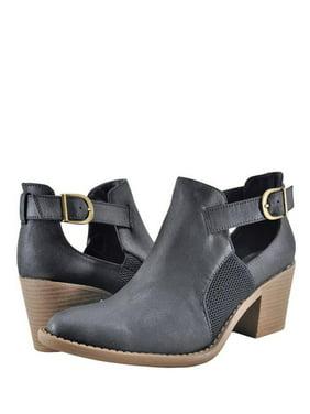 1e50da5bd12 Qupid Womens Shoes - Walmart.com
