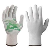 Turtleskin Size XL Nylon/PolyesterGlove Liners,CPB-300