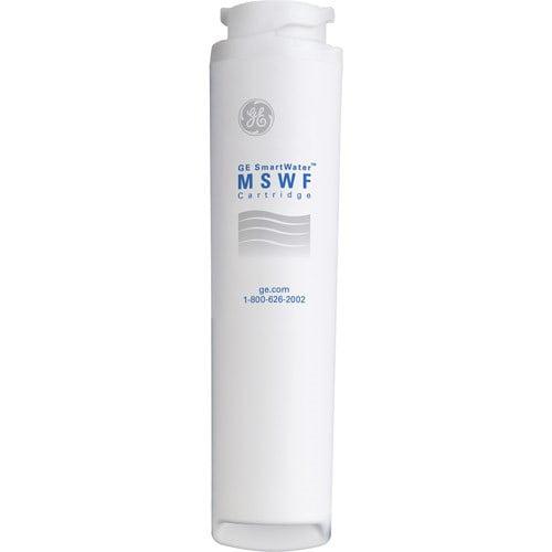 ge mswf refrigerator water filter - walmart.com