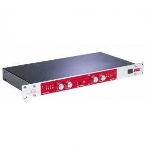BBE 882i Sonic Maximizer for Professional Recording Studios & Sound