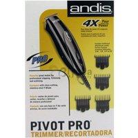 Andis Pivot Pro 23475 Trimmer (23475_49)