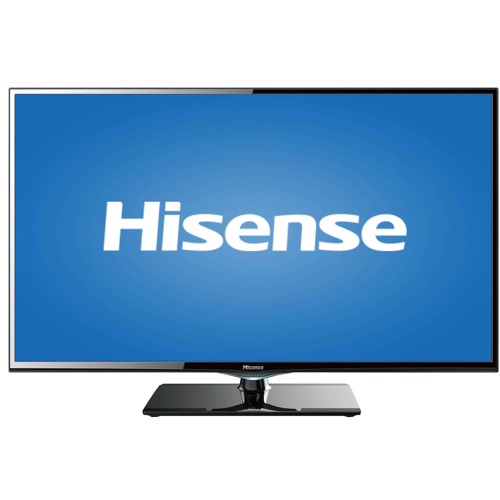 "Hisense 50K360G 50"" 1080p 120Hz LCD LED HDTV"